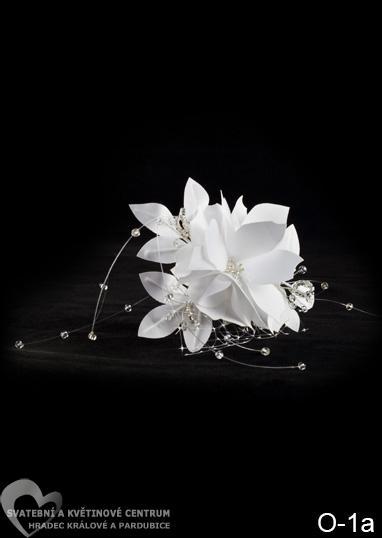82344c73ad8 Svatební a květinové centrum